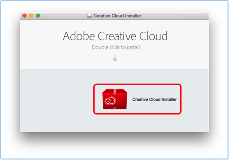 download creative cloud desktop app for mac