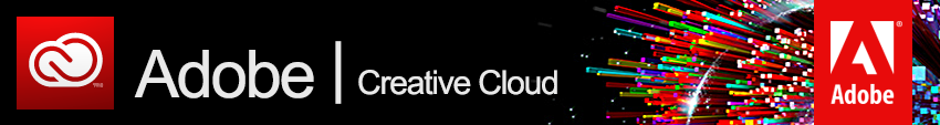 Signing out of Adobe Creative Cloud from your computer