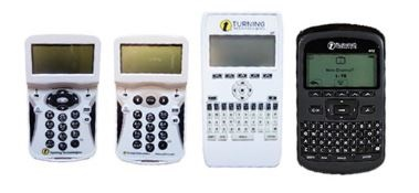 clicker technology for students frequently asked questions